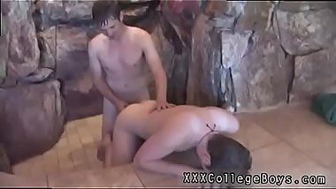 Young gay twink boy sluts The guys realized that I am hiding about