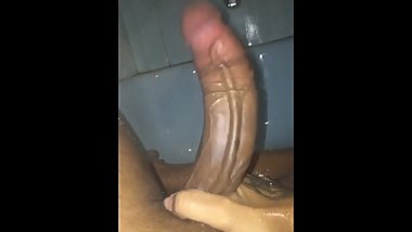 Shaking My Third Leg In The Shower (Teaser)