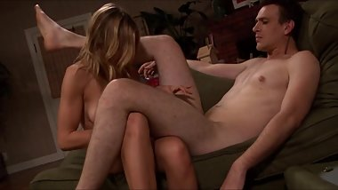 Cameron Diaz - Sex Tape (2014)