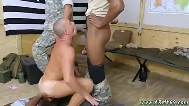 Hot navy men nude gay Staff Sergeant knows what is hottest for us.