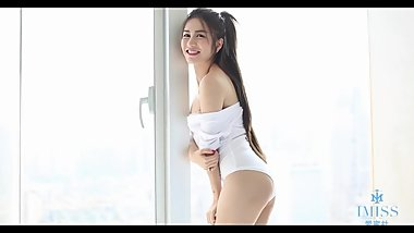 IMISS Video No.007 Lili Qiqi Xixi (李李七七喜喜)