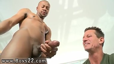 Free big cock into boys arse gay first time Big knob gay sex