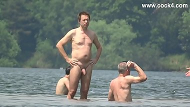 spycamera . male nudism