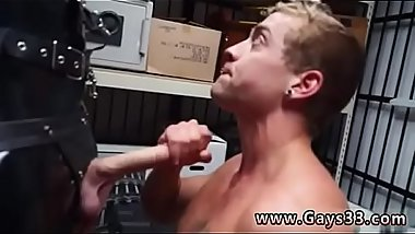 Broke straight college guy porn and boy gay fuck man video first time