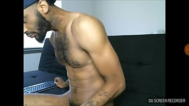 Chaturbate - Hotguy_mar - Monday 5th November 2018
