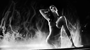 Eva Green - ''Sin City: A Dame to Kill For''