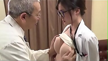 Japanese nurse and doctor fucking full movie http://q.gs/ERPR4