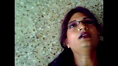 my first anal