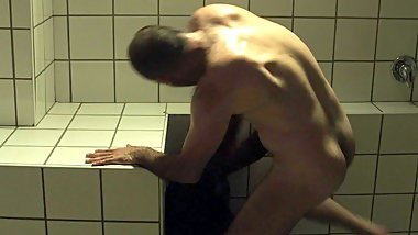 Male Celebrity Adam Rayner nude scenes