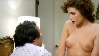 Nude Celebs - Best of Italian Comedies vol 3