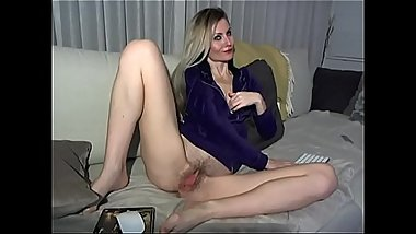 Teen College Webcam POV CamsCa.com Amazing Spanish Toyplaying Awesome