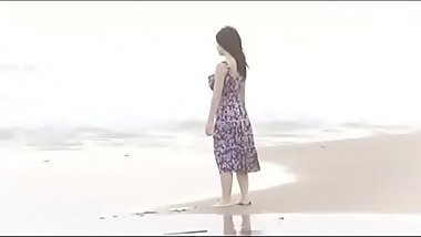 Japanese teen Rui 70