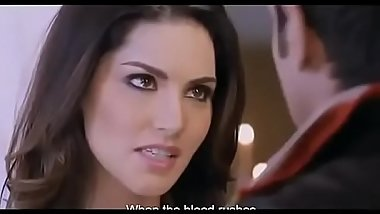 Indian Pornstar SUNNY LEONE HOT