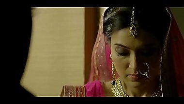 Desi punjabi Girl first marriage Night xxx sex