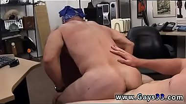 Straight farm men with gay Snitches get Anal Banged!