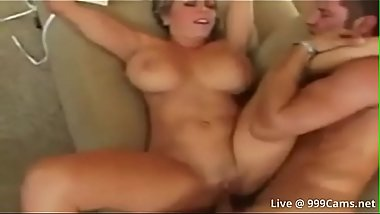 horny mom needs son'_s dick