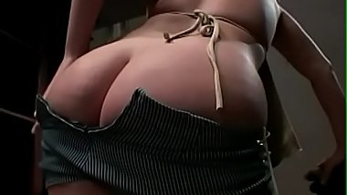His video-amateur uncle likes to take the nephew'_s ass while he takes it