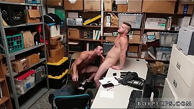 Real naked male cop fucks guys ass and pic gay oral police hot An
