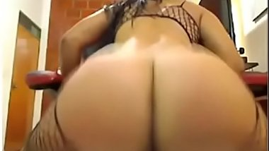 Mature South American Cams 3.