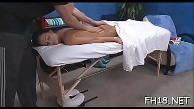 Hottie with a bangin body gets screwed hard