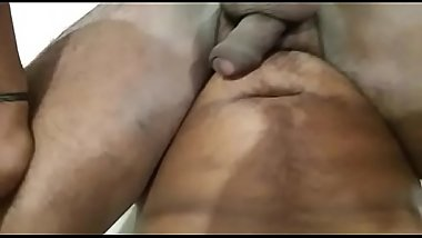 Tamil gays frds sucking &amp_ fucking 3