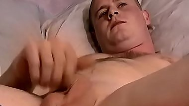 Free extreme tube gay porn amateur movies That doesn'_t stop him from