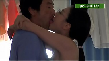 Iori Kogawa Kind And Gentle Adultery Temptation Sex With A Pretty Nursery School Teacher While Her Son Waits Nearby