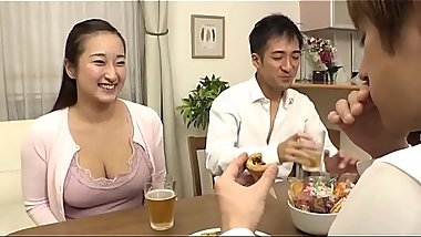 Having an affair with the boss wife (http://bit.ly/2xoewIC)
