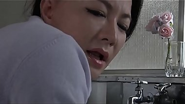 mother and son sex stories - MILF10.COM