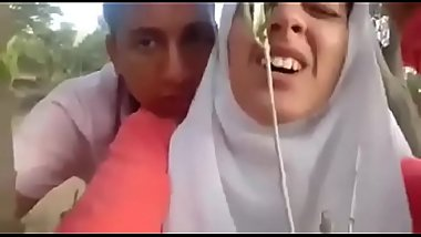 GIRL AFFAIR WITH  BOY  CHANDIGARH