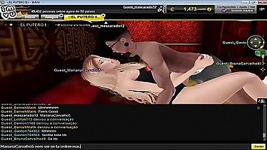 imvu  18 https://www.youtube.com/watch?v=OPBriCHuFgc&amp_t=54s