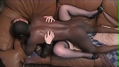 Amateur loves BBC  www.mywebcam69.com
