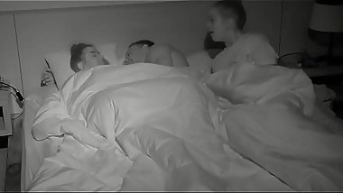 love island denmark sex 5