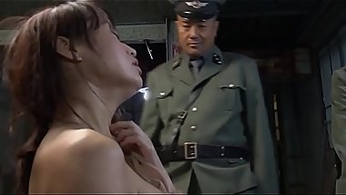 Sample Drill Torture Best full movie http://bit.ly/2PJsqfS