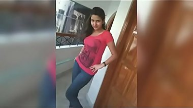 Sex with jiju || Hindi-sex-audio-story