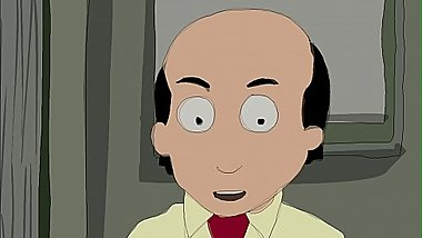 [ZONE] Dr. Katz, Professional Therapist (1080P/60FPS)