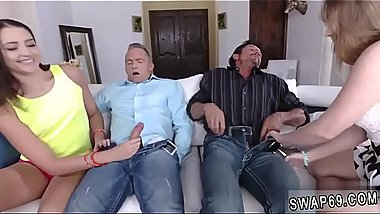 Milf and boss'_s daughter The Sugar Daddy Dilemma