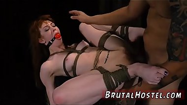 Brutal bdsm fuck punishment xxx Sexy youthfull girls, Alexa Nova and