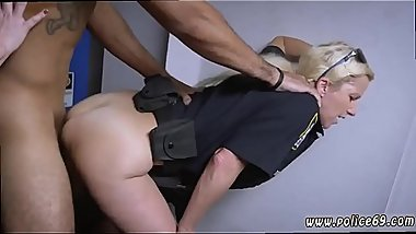 Best black girl licking pussy first time Good thing bacon can'_t fly,