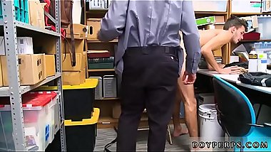Male teacher fucking schoolboys gay porn xxx 18 yr old Caucasian