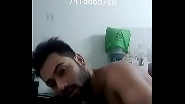 Hardcore sex with rajeev sharma WhatsApp  1(507) 264-4005