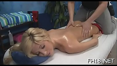 Playgirl undresses and then plays with her tireless sex tool