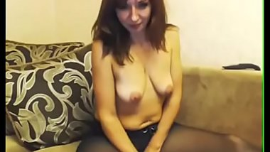 Unexpected orgasm! more on realwhores.tk