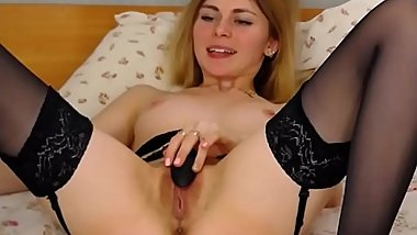 Sister POV CamsX.org Amazing Sexy Coed Teases Perfect Body  Ep1 HD