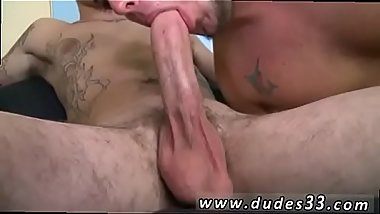 School big ass twinks gay sex movietures If you couldn'_t already