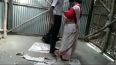 indian teacher fucked by student